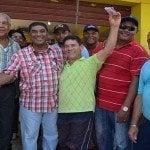 Ayuntamiento de Barahona «un barril sin fondo»