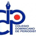 CDP convoca Congreso Nacional de Periodismo para noviembre del presente año