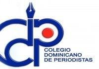 """Que cuita…!!! El Colegio Dominicano de Periodistas """"de la Liberación Dominicana"""""""