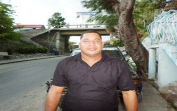 Apresan regidor intentó asesinar periodista Omar Medina