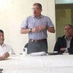 Convocan a diseñar estrategia destino turístico San José de Ocoa