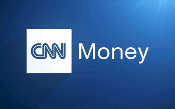 CNNMoney: ¿Por qué la economía de EE.UU. está bien aunque las acciones no?