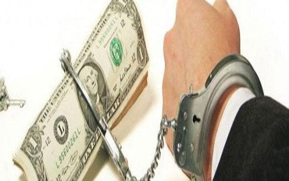 Herencia de Danilo Medina y sus secuases: La República Dominicana entre los países líderes en corrupción