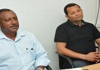 Denuncian corrupción en distrito educativo El Seibo