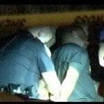 Masacre en Texas: Hombre asesina cinco niños y tres adultos