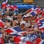 """Dominicanos de Alto Manhattan acatan mínimamente llamado """"Un día sin inmigrantes"""""""