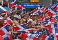 Obama: Dominicanos impactan todas las facetas de la vida estadounidense