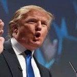 Donald Trump: A embajadores y «embajadoras» puestos por Obama abandonen