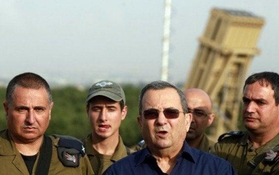 Revela Israel ha estado a punto de atacar tres veces a Irán