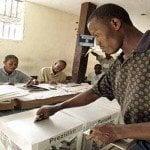 Elecciones con 4 años de retraso; Haitianos no están motivados
