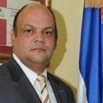 Dominicano entre 11 mejores investigadores accidentes aéreos del mundo
