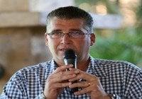 Confenagro: 2019 difícil para agropecuaria por importaciones sobre US$500 MM, planificación y no apoyo del Ministro