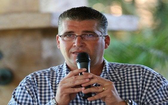 Confenagro advierte importaciones provocarán aumentos de precios y desempleo