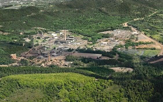 Ministerio de Energía y Minas advierte a Falcondo