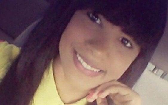 Asesinan joven; Los asesinos hay que «eliminarlos sin juicio»