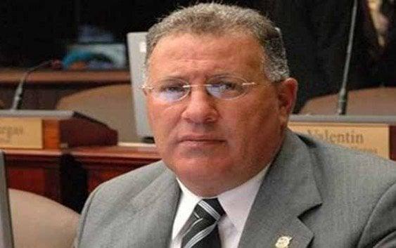 Gilberto Serulle rechaza reporte Cámara de Cuentas