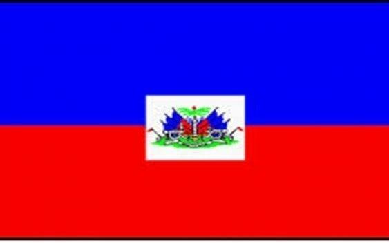 Horror: Menores haitianos queman vivo compatriota dentro de maleta