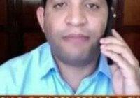 "Hijo del ""Bacho"" cobraba 100 mil tululuces en Minerd"