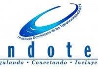 Indotel pondrá en operación línea telefónica gratuita para reclamos y consultas