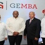 INTEC presenta su Global Executive MBA
