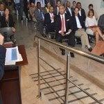 Presidente Abinader designa a Victor -Ito- Bisonó como Ministro de Industria, Comercio y Mypimes
