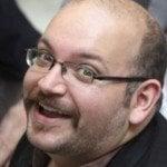 Relatores ONU piden liberación periodista Jason Rezaian del Washington Post