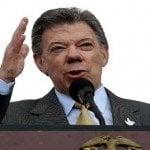 Destaca nombramiento delegado ONU a sub-comisión sobre Fin Conflicto en Colombia