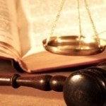 Insólito: Tres años de cárcel; Islamistas permiten asesinatos de inocentes pero no «insultar al islam»