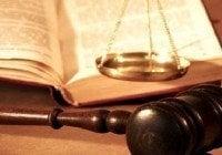 20 años a delincuente violador de menor