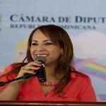 Karen Ricardo clausura campamento «Educar en Valor 2015»
