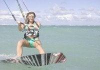 Tragedia; turista alemana muere ahogada en Puerto Plata
