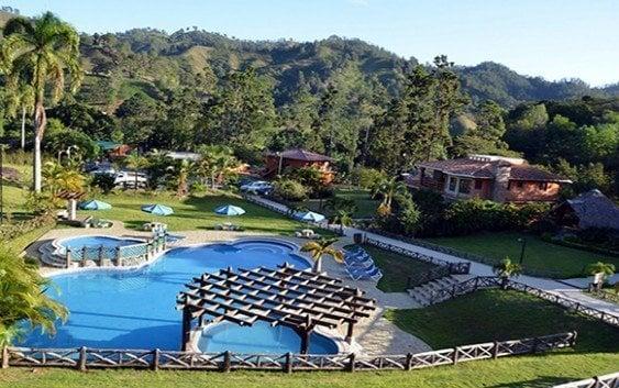 Rancho Las Guázaras recibe reconocimiento por segundo año