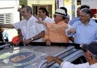 Sostiene que Gobierno de Danilo Medina naufragó