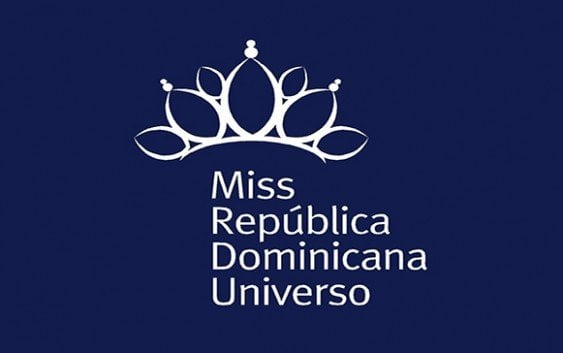 Mañana elección Miss República Dominicana Universo