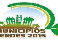 En octubre III Congreso Iberoamericano Municipios Verdes