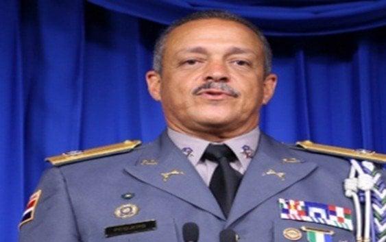 Policía Nacional aplicará nuevo sistema recepción de denuncias