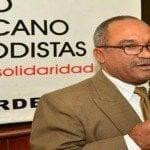 Olivo de León: Ministro nunca despachó conmigo; A Dicom y Plutarco que designen a quien entiendan