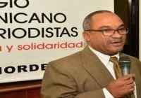 Olivo de León: Acusa al Estado, alcaldes, diputados, senadores, gobernadores y al PLD de su derrota