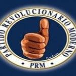 Comisión PRM viaja EE.UU. juramentar comandos campaña