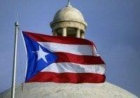 Puerto Rico entra en default por primera vez