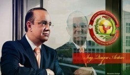 PRSC convoca a su Comisión Ejecutiva para escoger fecha de Asamblea Nacional