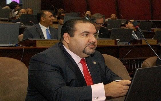 Afirma el PLD pierde en alianza con el PRD de Miguel