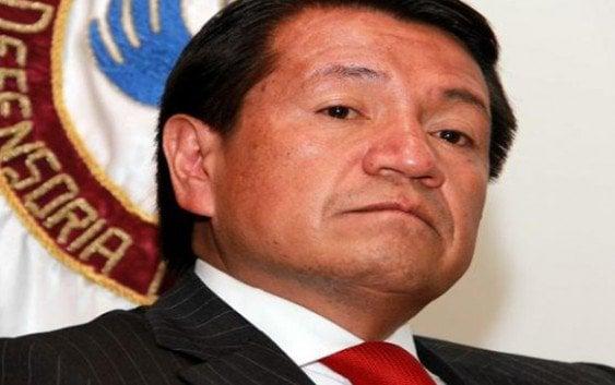 Embajador de Colombia en Venezuela es llamado a consultas
