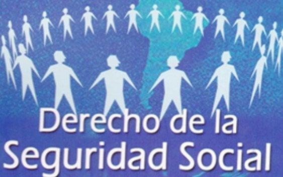 Mañana II Foro Nacional «Salud y Seguridad Social; Mercancía o Derecho»