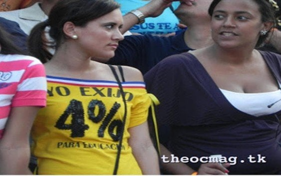 Presidenta «Toy Jarto» cobra 63 mil humildes pesos en la Sisaril