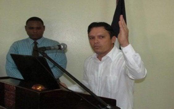 Ayuntamiento de Salcedo anuncia inversión en obras