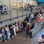El hambre es la mayor preocupación de los venezolanos