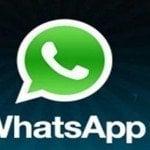 Fallo WhatsApp permite robo chats en iPhone