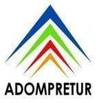 Adompretur aboga beneficios Ley de Incentivos Turísticos llegue a todo el país