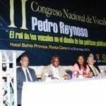 Movilizararán iglesias por 3 mil millones pesos para municipalidad